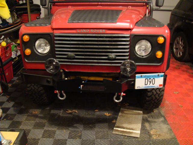 Click image for larger version  Name:new bumper.jpg Views:178 Size:63.0 KB ID:39245