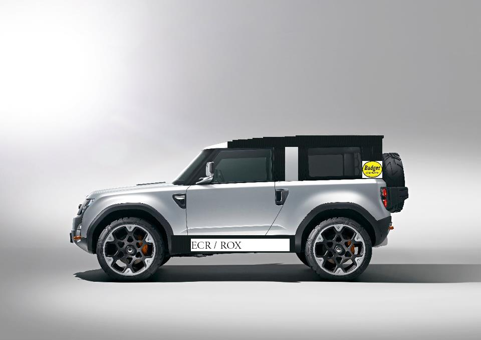 Click image for larger version  Name:New Defender 2.jpg Views:221 Size:47.5 KB ID:41543