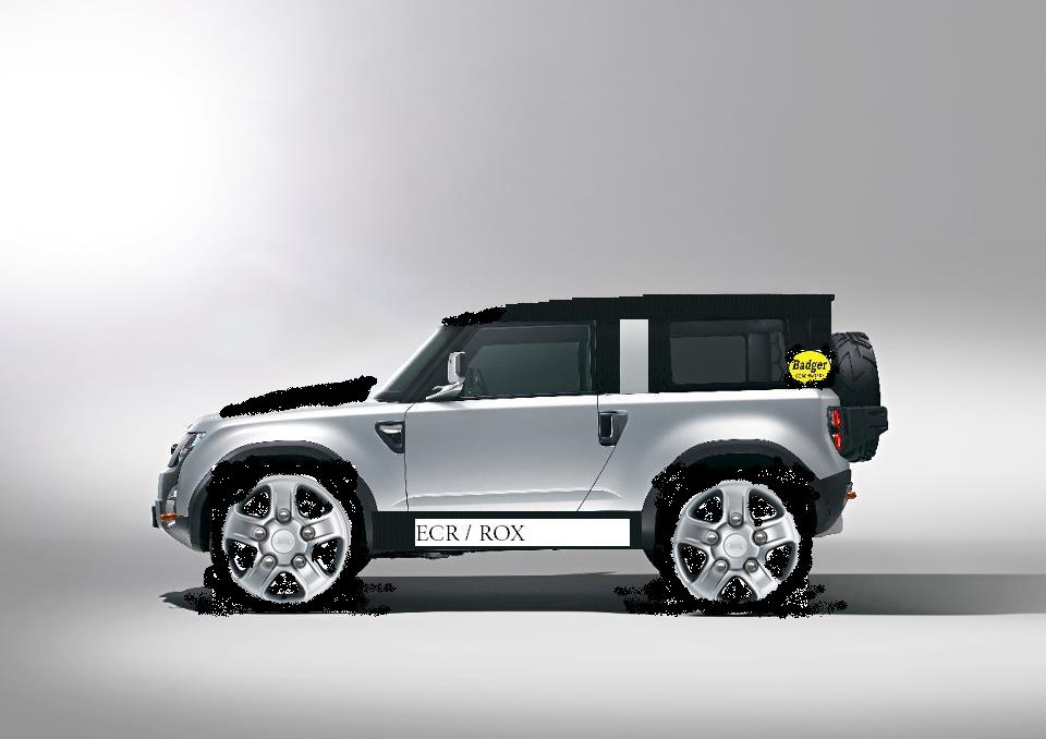 Click image for larger version  Name:New Defender 3.jpg Views:202 Size:54.2 KB ID:41546