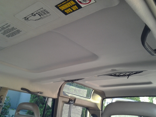 Click image for larger version  Name:new headliner.jpg Views:188 Size:165.6 KB ID:46091