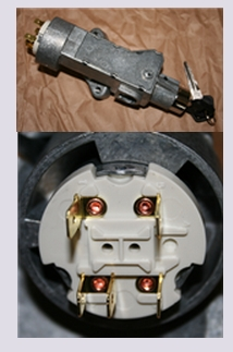 Click image for larger version  Name:new ignition.jpg Views:44 Size:52.5 KB ID:88637