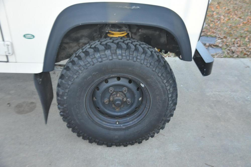 Click image for larger version  Name:new tires.jpg Views:329 Size:63.3 KB ID:66334