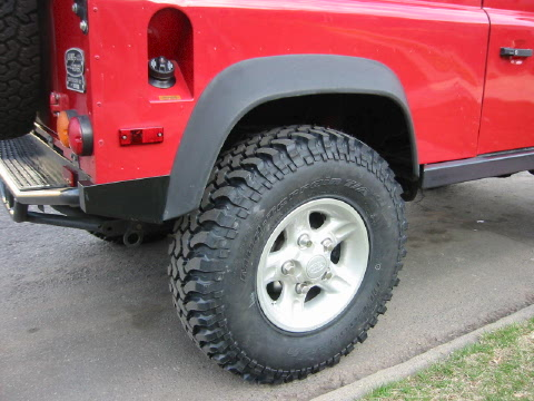 Click image for larger version  Name:newtires01.jpg Views:707 Size:51.8 KB ID:337