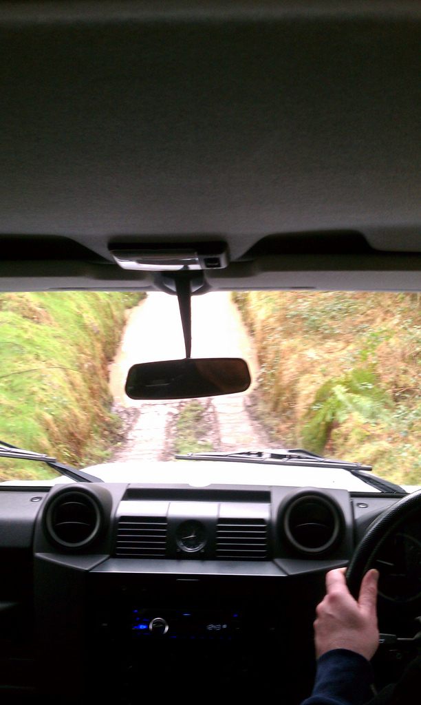 Click image for larger version  Name:NI off road 2.jpg Views:114 Size:306.5 KB ID:37147