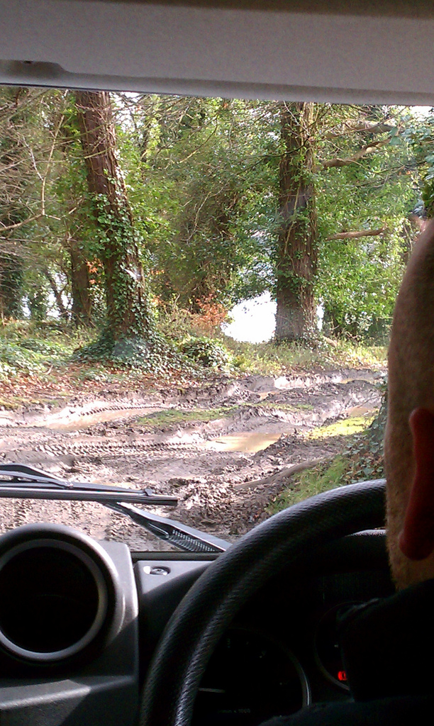 Click image for larger version  Name:NI off road.jpg Views:115 Size:468.7 KB ID:37146