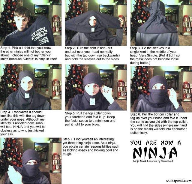 Click image for larger version  Name:ninja.jpg Views:175 Size:123.3 KB ID:368