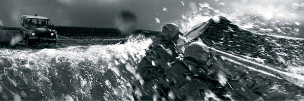 Click image for larger version  Name:NoMY_bw_90SWgn_sea_rescue_mono.jpg Views:105 Size:39.1 KB ID:95839