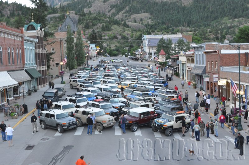 Click image for larger version  Name:normal_2011_FJSummit_DSC_9622.jpg Views:55 Size:118.4 KB ID:57501