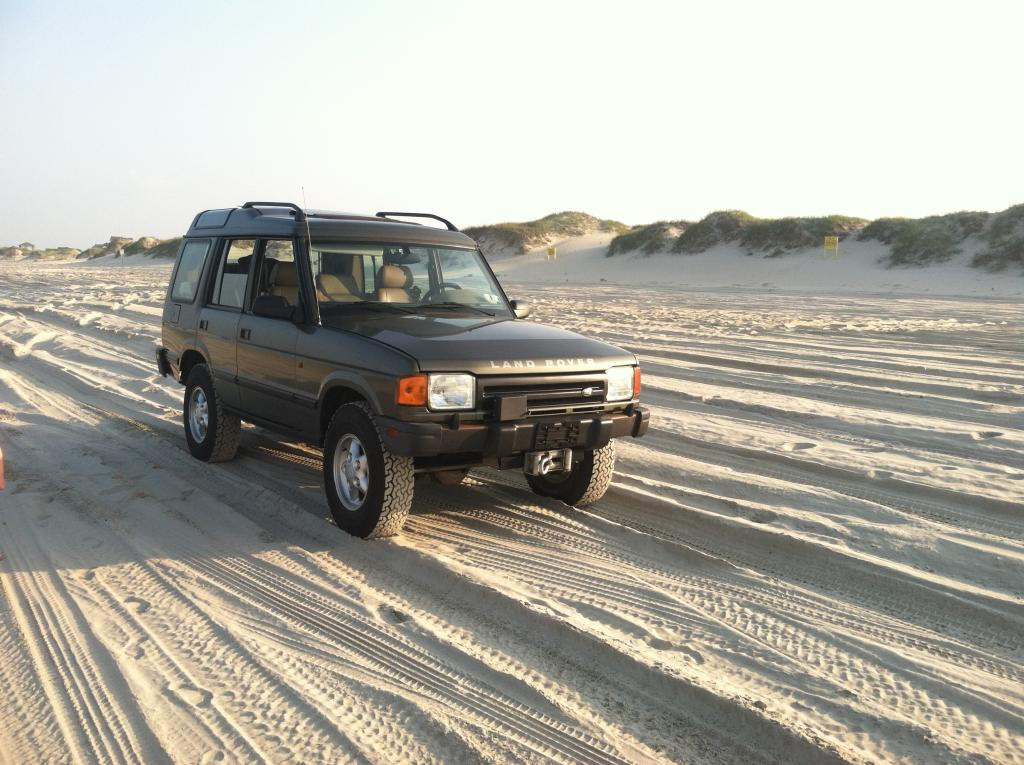 Click image for larger version  Name:OBX.jpg Views:57 Size:122.4 KB ID:141934