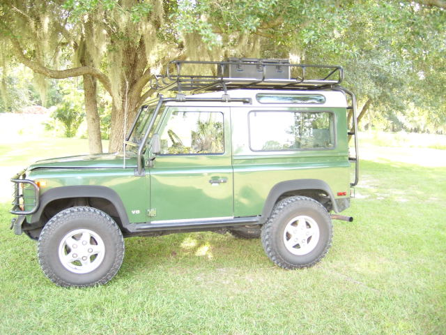 Click image for larger version  Name:Oct_01. 1st 2008 truck,disco,RRC Defender 152.JPG Views:490 Size:126.0 KB ID:43273
