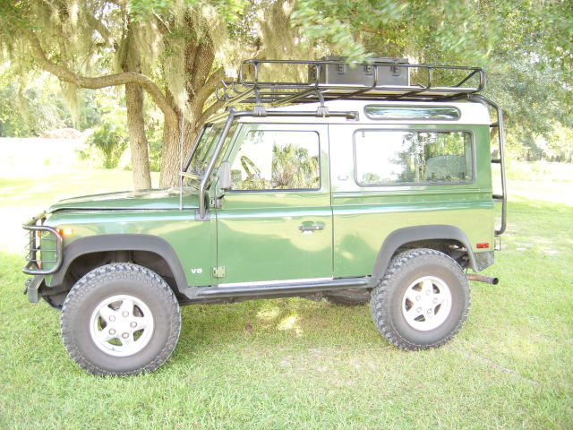 Click image for larger version  Name:Oct_01. 1st 2008 truck,disco,RRC Defender 153.JPG Views:462 Size:129.8 KB ID:43275