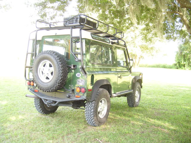 Click image for larger version  Name:Oct_01. 1st 2008 truck,disco,RRC Defender 157.JPG Views:499 Size:124.2 KB ID:43274
