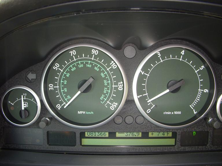 Click image for larger version  Name:odometer.JPG Views:208 Size:68.1 KB ID:14986