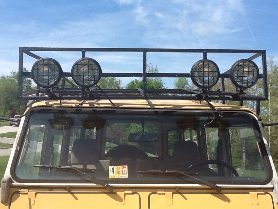 Click image for larger version  Name:Off road lights .JPG Views:112 Size:276.9 KB ID:50823