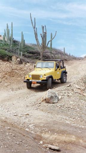 Click image for larger version  Name:Offroad 2 flipped.jpg Views:118 Size:31.7 KB ID:31415