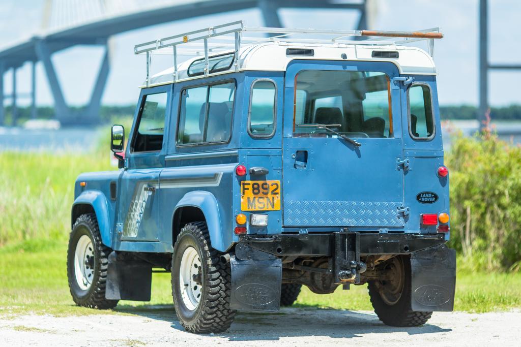 Click image for larger version  Name:OG Blue Land Rover-19.jpg Views:124 Size:105.4 KB ID:152321