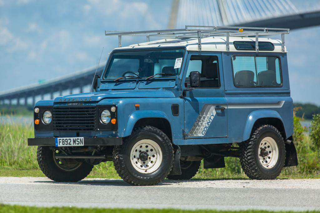 Click image for larger version  Name:OG Blue Land Rover-6.jpg Views:149 Size:95.6 KB ID:152317