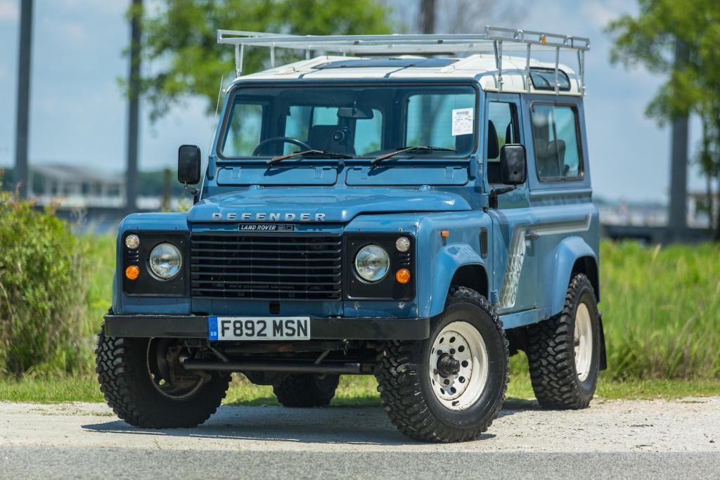 Click image for larger version  Name:OG Blue Land Rover-9.jpg Views:138 Size:108.8 KB ID:152318