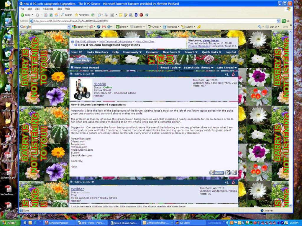 Click image for larger version  Name:ohh boy.jpg Views:111 Size:181.4 KB ID:27358