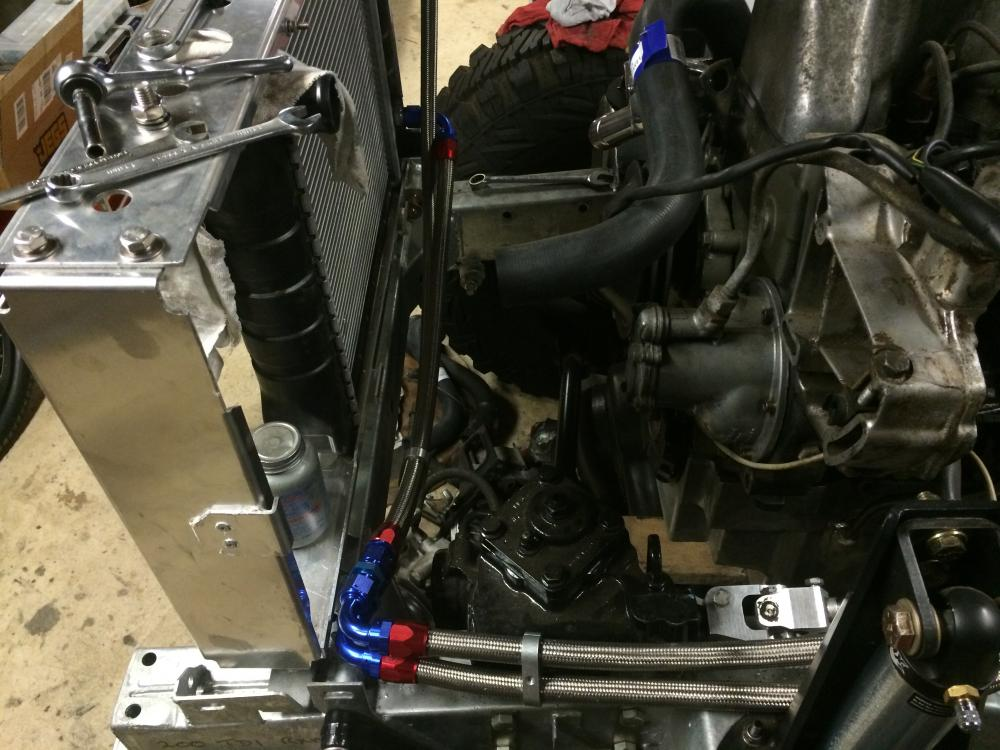 Click image for larger version  Name:oil_cooler_lines_steering_box.jpg Views:201 Size:106.4 KB ID:102021
