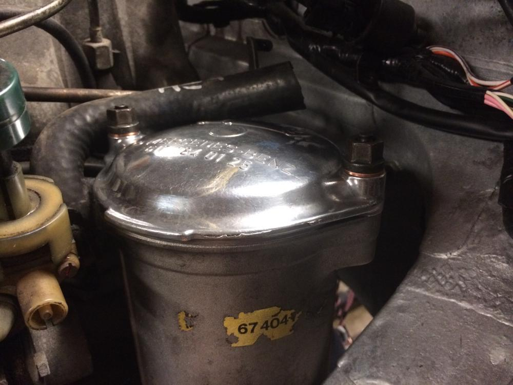 Click image for larger version  Name:oil_filter_canister.jpg Views:203 Size:79.7 KB ID:102022
