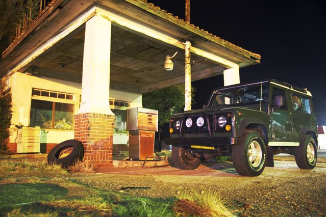 Click image for larger version  Name:Old Gas.jpg Views:264 Size:67.3 KB ID:40074