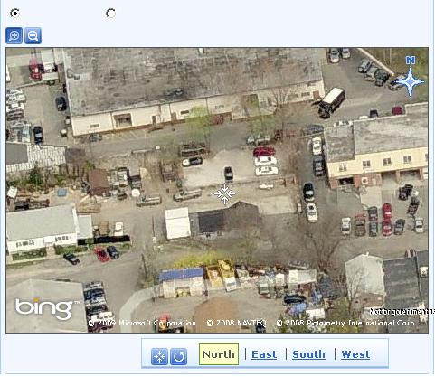 Click image for larger version  Name:overhead shot 3.jpg Views:145 Size:45.1 KB ID:23981
