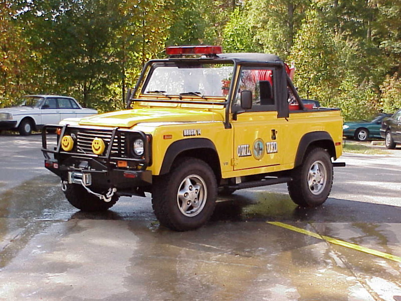 Click image for larger version  Name:OWL VFD Brush Truck.jpg Views:108 Size:181.8 KB ID:12577
