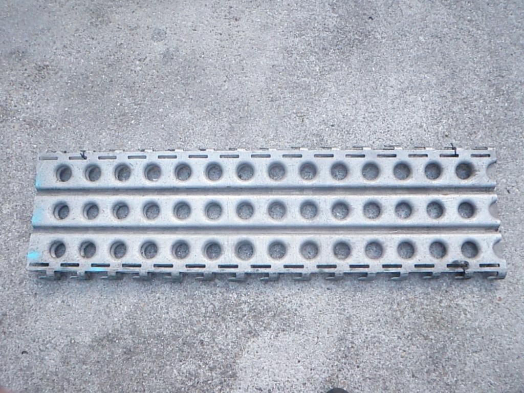 Fs Marston Mat Aluminum Marsden Matting Defender Source