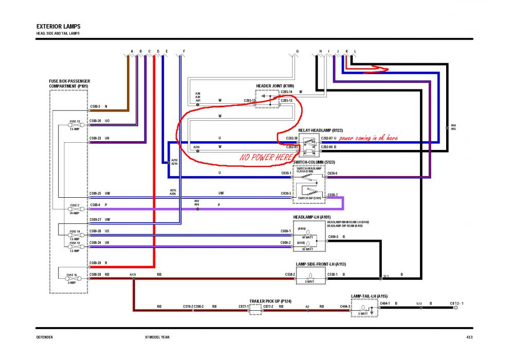 Click image for larger version  Name:Pages from 300Tdi_electrics-2 copy.jpg Views:1318 Size:81.1 KB ID:50074