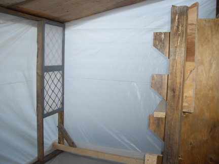 Click image for larger version  Name:paint booth 1.jpg Views:197 Size:115.8 KB ID:32980