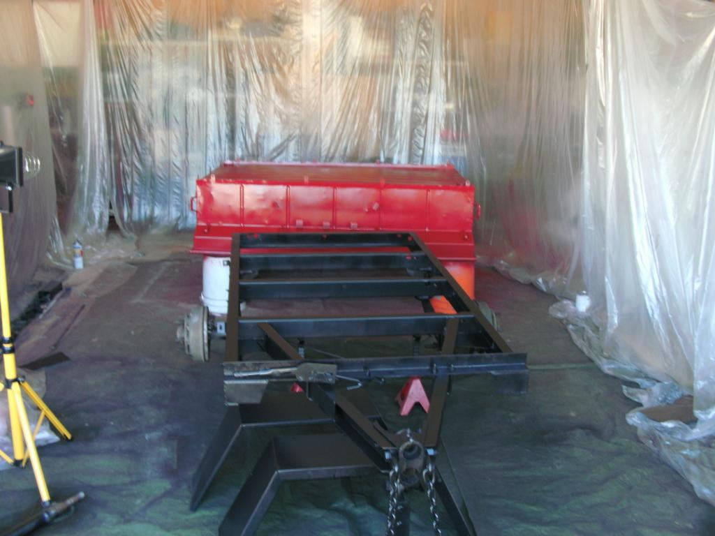 Click image for larger version  Name:Paint Booth.jpg Views:198 Size:80.8 KB ID:30794
