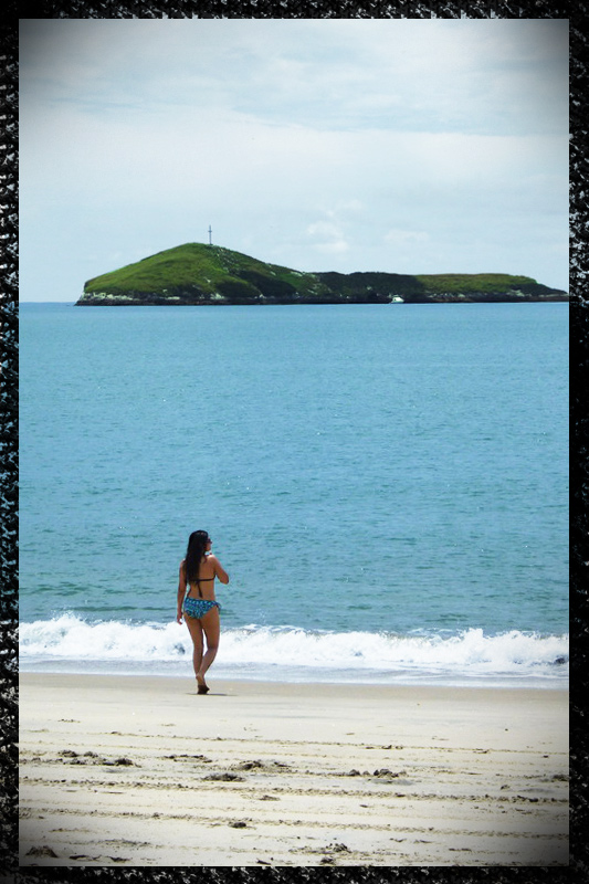 Click image for larger version  Name:Panama118Small.jpg Views:113 Size:187.3 KB ID:42187