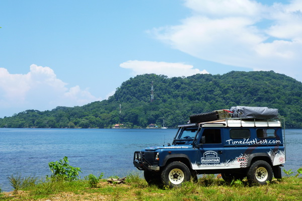 Click image for larger version  Name:Panama127.jpg Views:76 Size:110.2 KB ID:42468