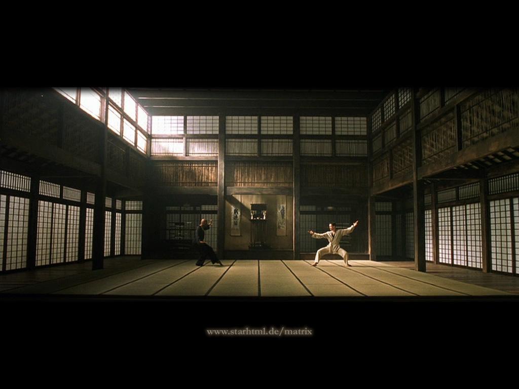 Click image for larger version  Name:Parts Ninja Dojo.jpg Views:109 Size:103.2 KB ID:27929