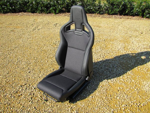 Click image for larger version  Name:Parts SVX front seats, heated sml.jpg Views:369 Size:120.1 KB ID:37076