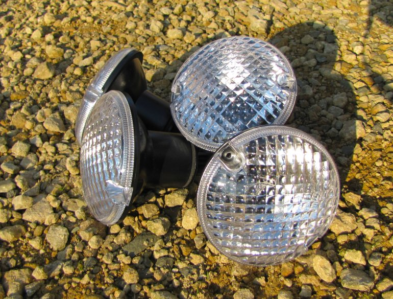 Click image for larger version  Name:Parts SVX tail lights.jpg Views:78 Size:164.7 KB ID:86009