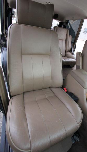 Click image for larger version  Name:Passenger Seat.JPG Views:169 Size:30.4 KB ID:142035