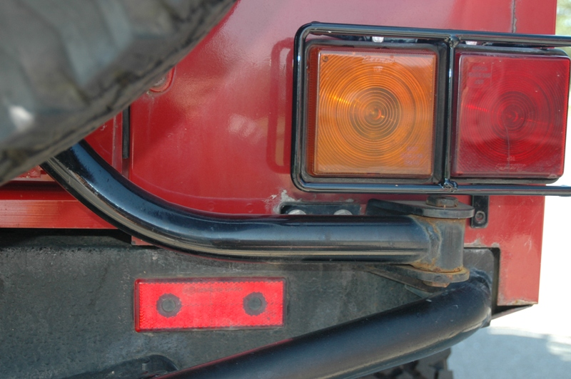 Click image for larger version  Name:PCtaillightcover.JPG Views:289 Size:234.0 KB ID:13957