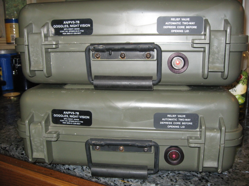 Click image for larger version  Name:Pelican Cases 002.jpg Views:1344 Size:209.6 KB ID:22923