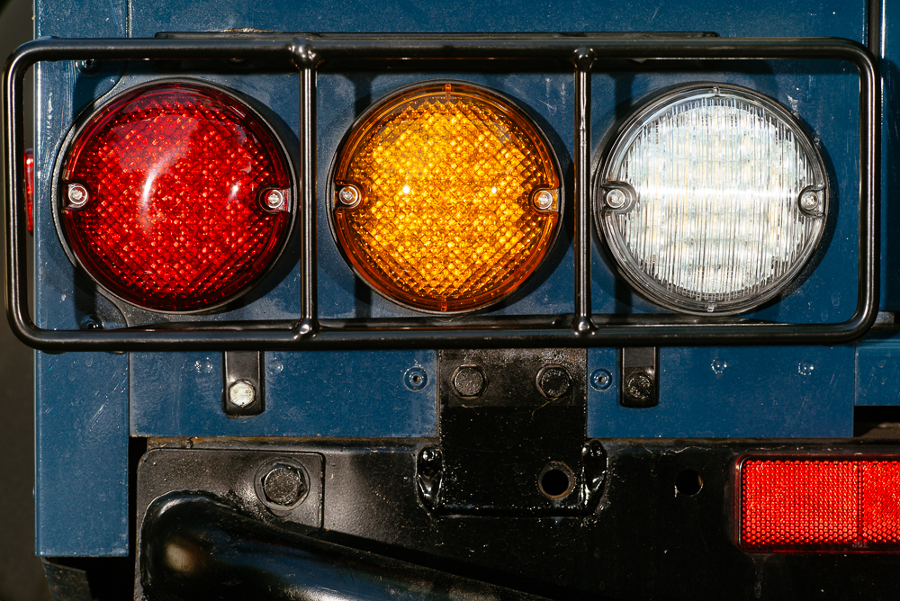 Click image for larger version  Name:Perei driver side lights.jpg Views:113 Size:818.2 KB ID:95765
