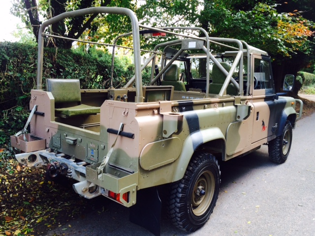 Click image for larger version  Name:Perentie 7-19 rear.jpg Views:589 Size:171.9 KB ID:135649