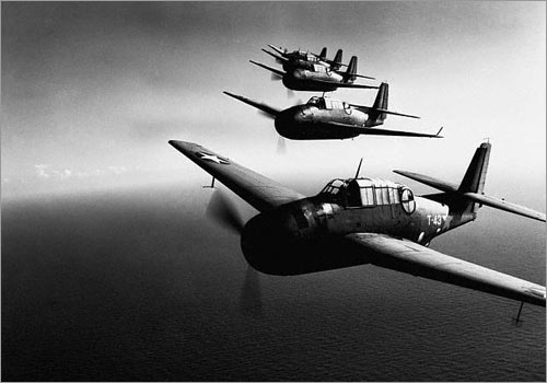 Click image for larger version  Name:phot_tbf_avenger.jpg Views:110 Size:27.6 KB ID:1659