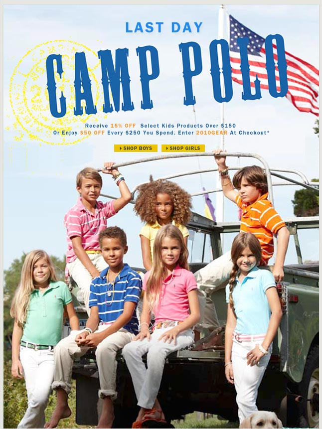 Click image for larger version  Name:Polo Kids.jpg Views:159 Size:113.2 KB ID:28564