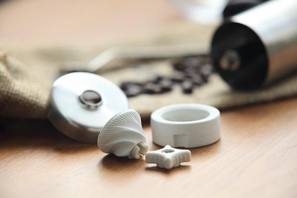 Click image for larger version  Name:porlex-cermaic-blade-grinder.jpg Views:279 Size:119.5 KB ID:109652