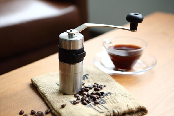 Click image for larger version  Name:Porlex-Mini-Hand-Coffee-Grinder-600.jpg Views:92 Size:50.0 KB ID:111914