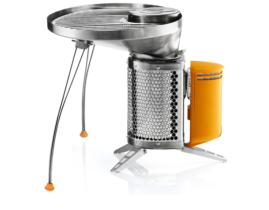 Click image for larger version  Name:portable_grill_for_features_2.jpg Views:103 Size:107.4 KB ID:98690