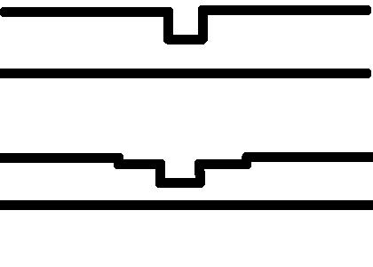 Click image for larger version  Name:PossibleBumperMiddleShapes.jpg Views:116 Size:7.6 KB ID:15251