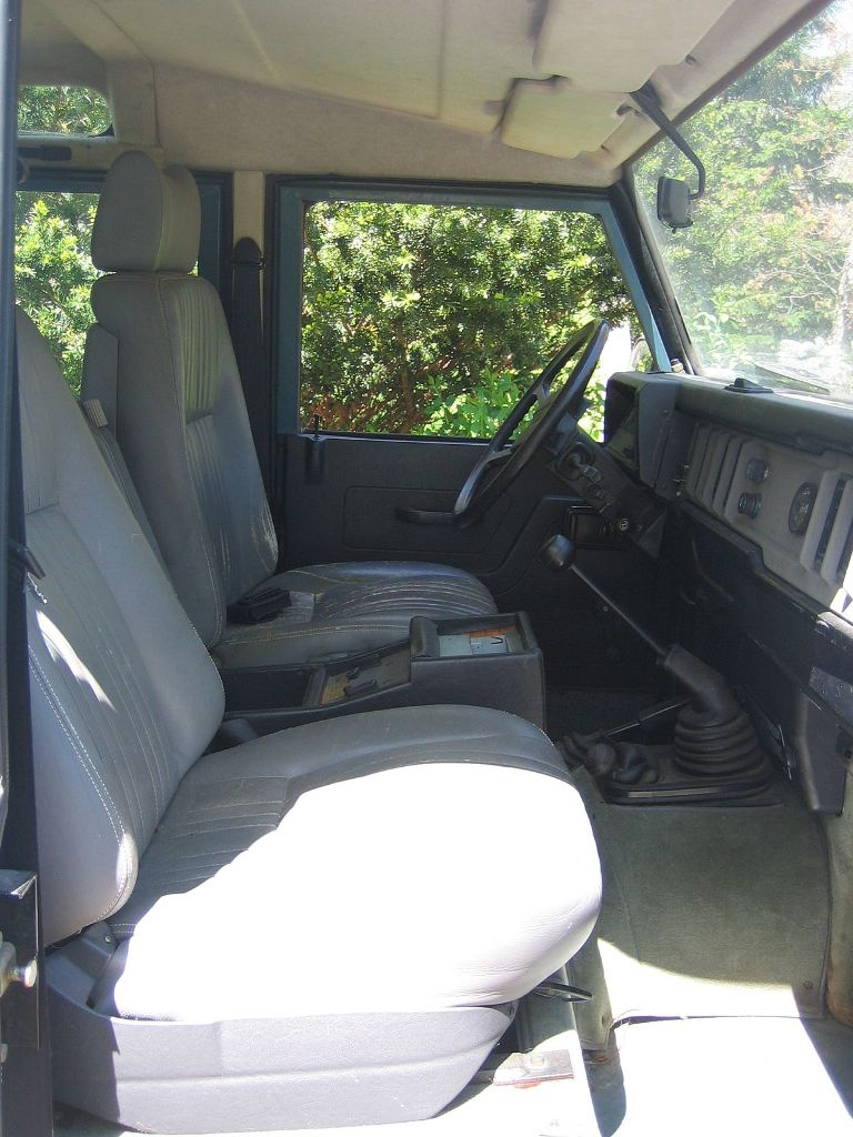 Click image for larger version  Name:Power Seats.jpg Views:198 Size:126.7 KB ID:21732