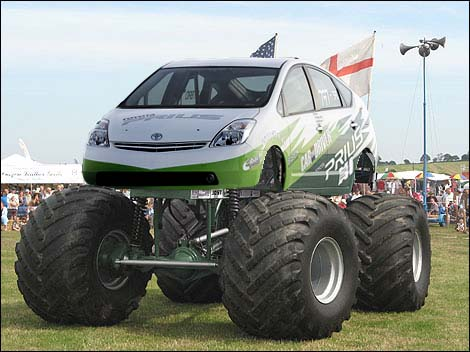 Click image for larger version  Name:prius_monster-truck.jpg Views:82 Size:53.6 KB ID:31673